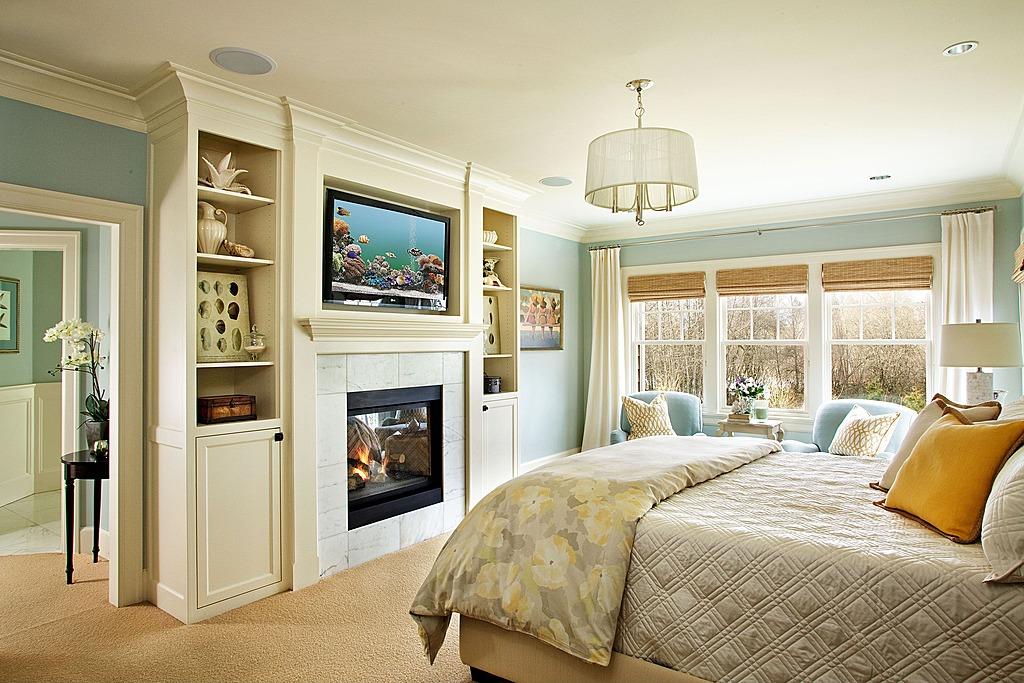 super ložnice