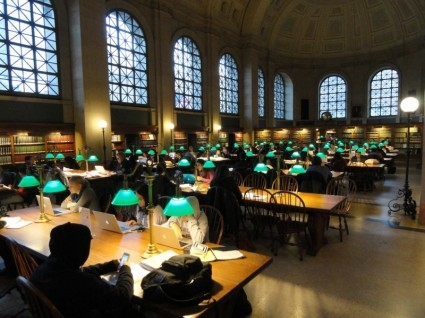 knihovna-ukazka