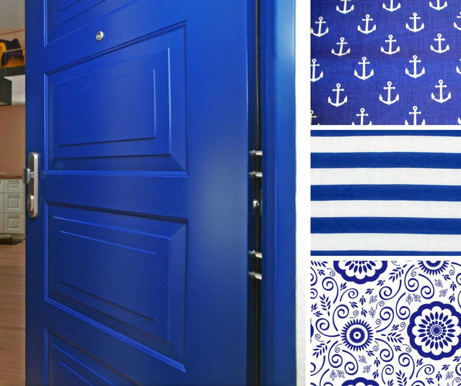 Jak vybrat vchodové dveře tak aby ladily s exteriérem i interiérem_2