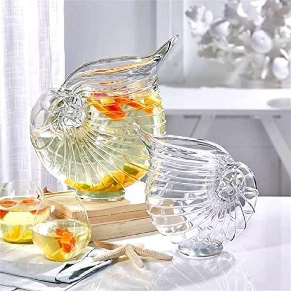 set-of-two-shell-shape-pitcher-glass-600x600