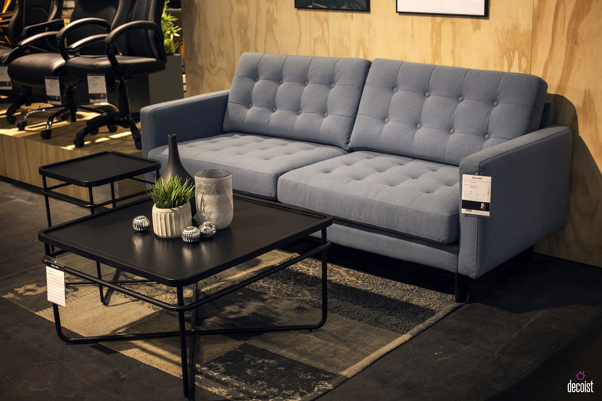 Compact-sofa-bed-designed-by-ACTONA-Company