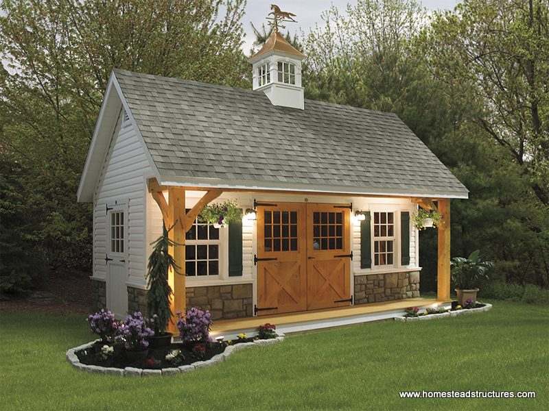 Big-garden-shed-that-channels-the-countryside